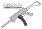 RAS Magazine for Tippmann® A-5®