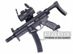 RAS CQB Package with Tippmann® A-5® Marker