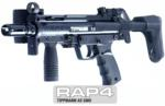 SMG Package with Tippmann® A-5®