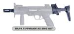 SMG Kit for Tippmann® A-5® (Marker NOT included)