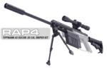 SOCOM .50 Cal Sniper Kit for Tippmann® A-5® (Marker NOT