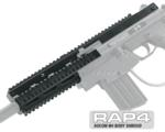 SOCOM M4 Body Shroud for Tippmann® A-5®