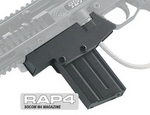 SOCOM M4 Magazine for Tippmann® A-5®