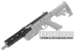 Sten Submachine Gun Shroud for Tippmann® A-5®