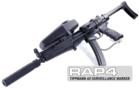 Surveillance Recon Kit with Tippmann® A-5®