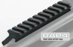 True View Offset Rail for Tippmann® A-5®
