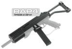 UMP Kit for Tippmann® A-5® (Marker NOT included)