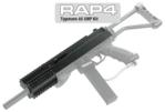 UMP Body Shroud For Tippmann® A-5®
