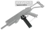 UMP Magazine for Tippmann® A-5®