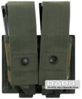 40mm Double Grenade Pouch (British Disruptive Pattern Material -