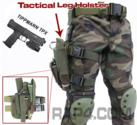 Holster and Magazine Package for Tippmann® TPX® Paintbal