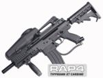 Carbine Package with Tippmann® X7®