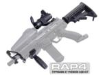 CQB Kit for Tippmann® X7® Phenom (Marker NOT included)