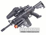 Squad Blaster Kit with Tippmann® X7® Phenom