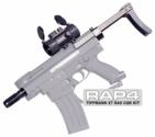 RAS CQB Kit for Tippmann® X7® (Marker NOT included)