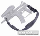 Sling and Mount Combo Package for Tippmann® X7® Phenom