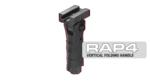 Vertical Folding Handle for Tippmann® X7®