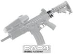 Internal Flexi Air Kit And Buttstock Package for Tippmann® X