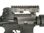 Tri-Rail Base for M4 Style Carrying Handle for Tippmann® X7&