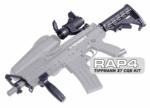 CQB Kit for Tippmann® X7® (Marker NOT included)