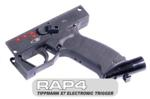 Electronic Trigger for Tippmann® X7®