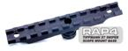 Scope Mount Base for Tippmann® X7®