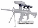 Sniper Scope for Tippmann® X7®