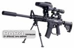 Special Ops Sniper Kit with Tippmann® X7®
