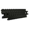 Tri-Mount for Tippmann® A-5®
