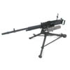Breda M37 8mm Machine Gun