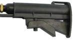 T68 Paintball Gun Fiber Buttstock