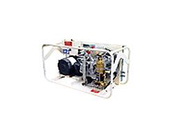K120II HPA Compressor Engine [RAP4192] - $17,600 00 : Real