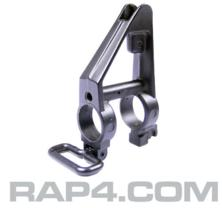 Viewloader 1 Inch M4 Front Sight