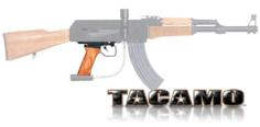 Tacamo AK Trigger Assembly