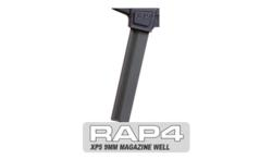 9mm XP5 Magazine Well for Tippmann® X7®