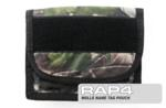 MOLLE Name Tag Pouch (Realtree)