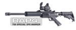 T68 Paintball Gun Special Ops