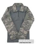 RAP4 Under Vests And Body Armor BDU (ACU) Small