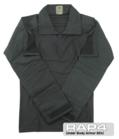 RAP4 Under Vests And Body Armor BDU (Black) Extra Large