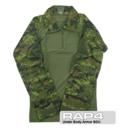RAP4 Under Vests And Body Armor BDU (CADPAT) Extra Large