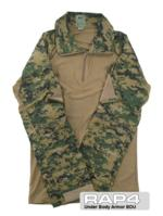RAP4 Under Vests And Body Armor BDU (Digital Camo) XXXXL