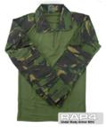 RAP4 Under Vests And Body Armor BDU (British Disruptive Pattern
