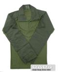 RAP4 Under Vests And Body Armor BDU (Olive Drab) Large