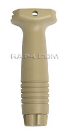 Vertical Grip for Tippmann® 98®